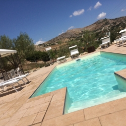 Bed And Breakfast Magna Grecia